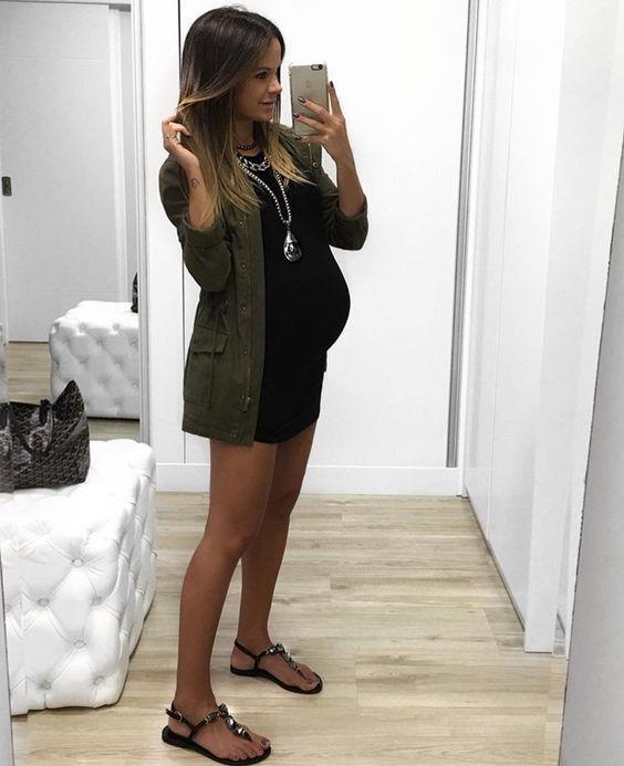 از بارداری خود سفلی بگیرید
