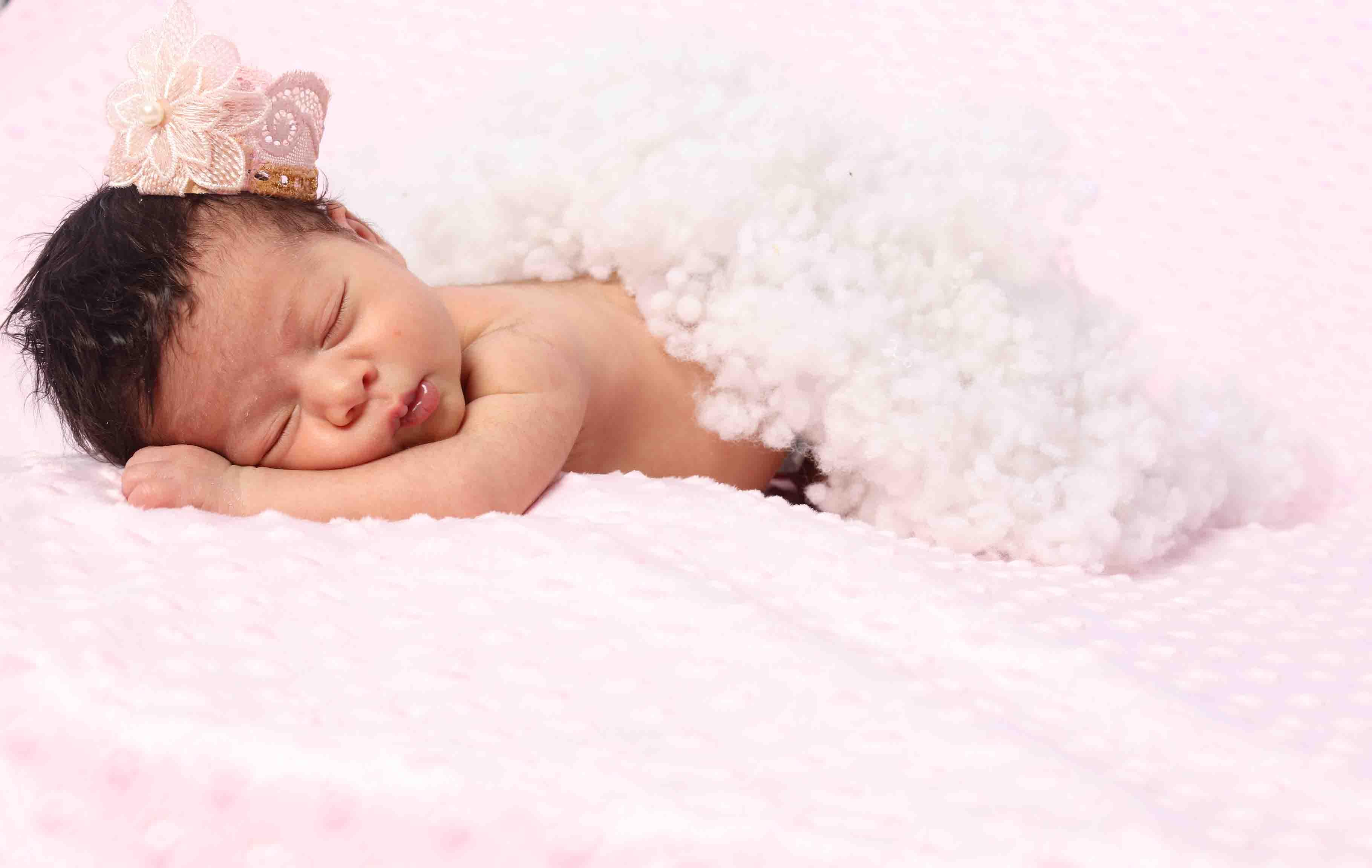 عکاسی بارداری در حکیمیه