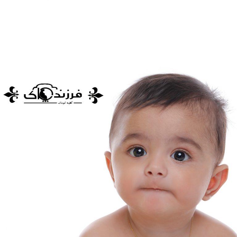 آتلیه کودک پردیس