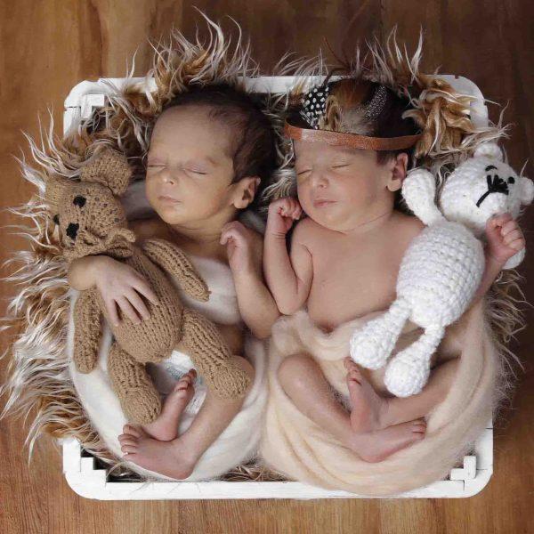 آتلیه بارداری یا نوزاد در هروی