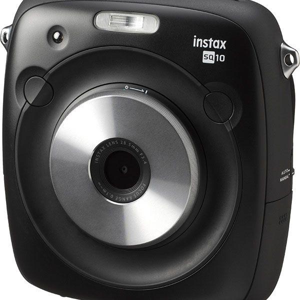 بهترین دوربین های عکاسی