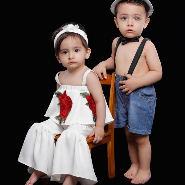 اتلیه کودک در هروی