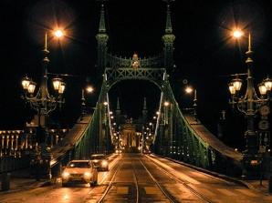 8 نکته برای عکاسی در شب