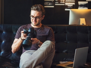 10 کاری که یک عکاس می تواند در هنگام قرنطینه انجام دهد-بخش اول