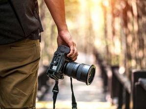 10 کاری که یک عکاس می تواند در هنگام قرنطینه انجام دهد-بخش دوم