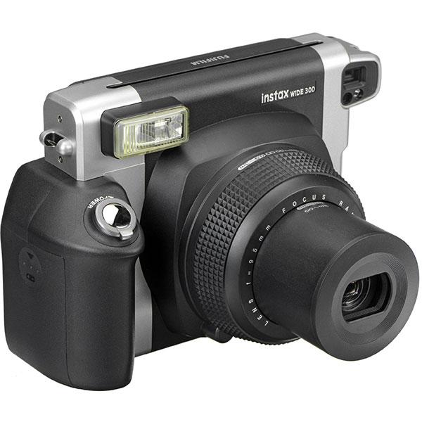 بهترین دوربین های عکاسی چاپ سریع در سال 2020