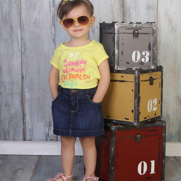گالری عکس کودک دختر