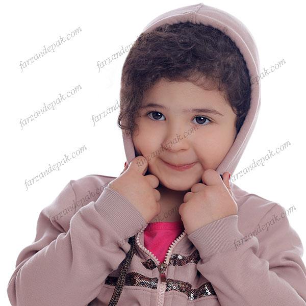 آتلیه کودک در شرق تهران